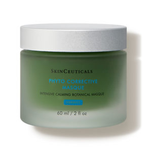 Mặt Nạ Ngủ SkinCeuticals Phyto Corrective Masque